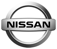 2000px-Nissan-logo.png