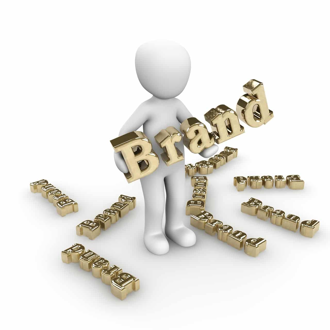 brand, business, company
