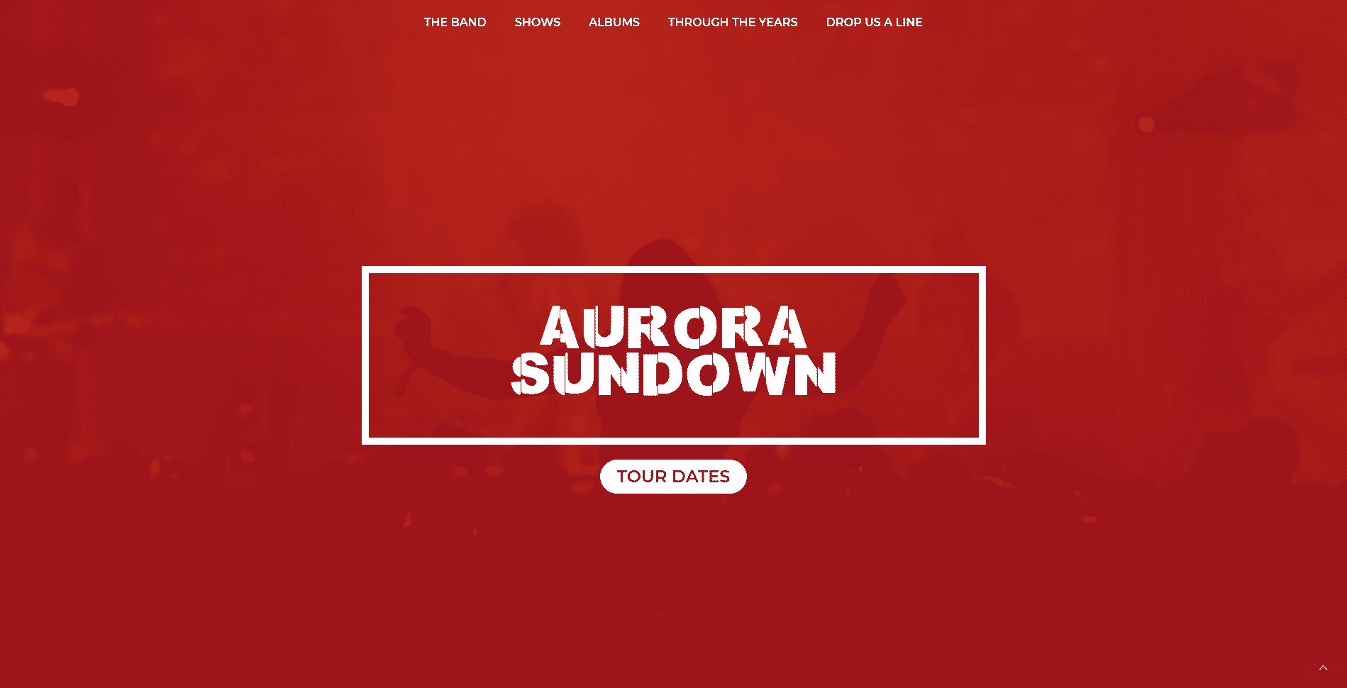 Aurora_Sundown_Screenshot