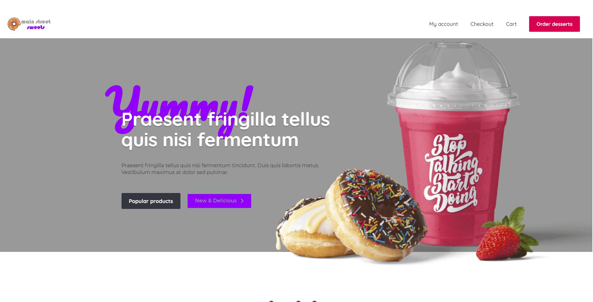 MS_Sweets_Screenshot