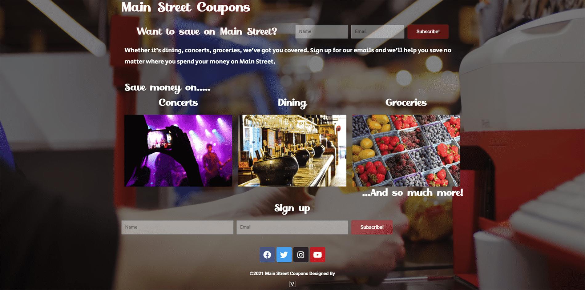 Main_Street_Coupons_Screenshot